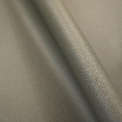 Momentum Upholstery Silica Shale Toto Fabrics Online