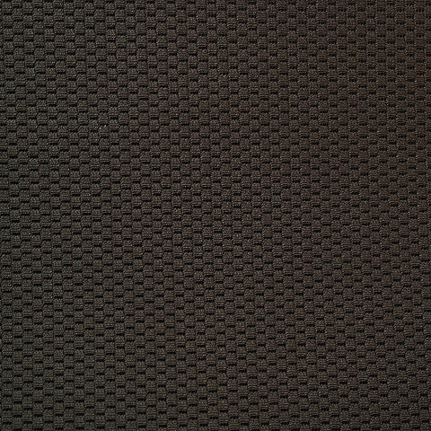 Upholstery Silk Mesh Brown Toto Fabrics Online