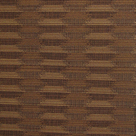 Pallas Textiles Upholstery Skip Caramel Latte Toto Fabrics Online