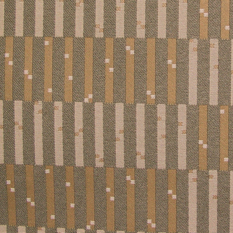 CF Stinson Upholstery Skyline Fossil Toto Fabrics Online