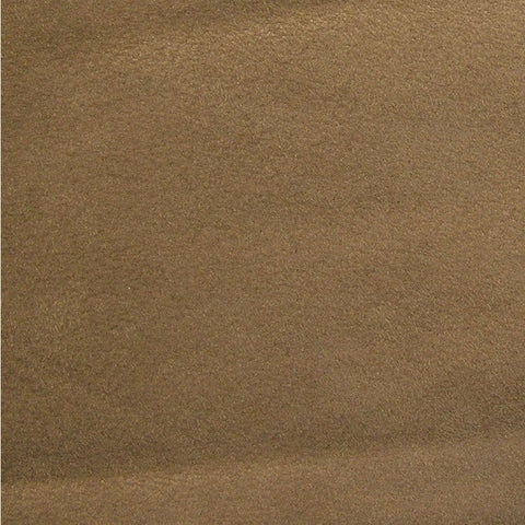 Momentum Textiles Upholstery Smart Suede Malt Toto Fabrics Online