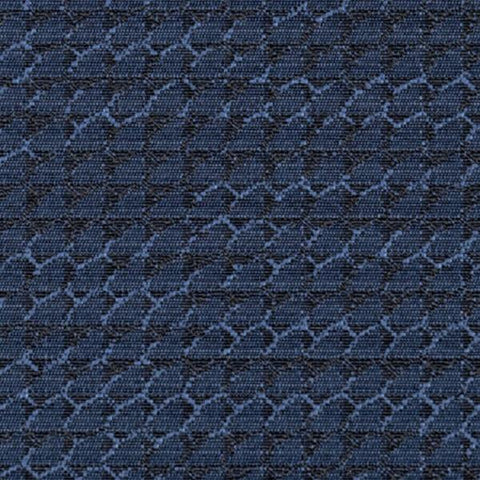 Guilford of Maine Upholstery Snakeskin Midnight Toto Fabrics Online
