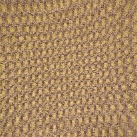 Momentum Textiles Upholstery Solace Almond Toto Fabrics Online