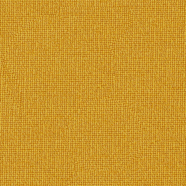 Momentum Textiles Upholstery Solace Gilded Toto Fabrics Online