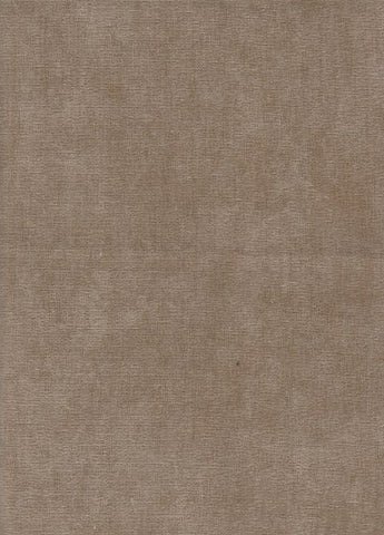 Upholstery Fabric Solid Sonoma Pearl Toto Fabrics