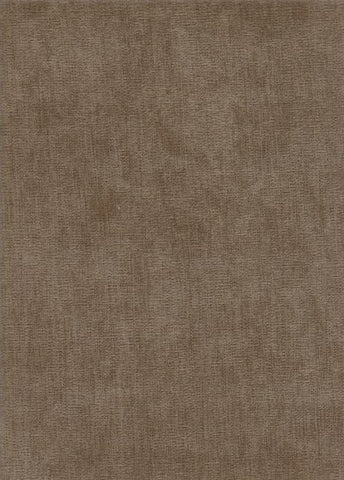 Upholstery Sonoma Taupe Toto Fabrics Online