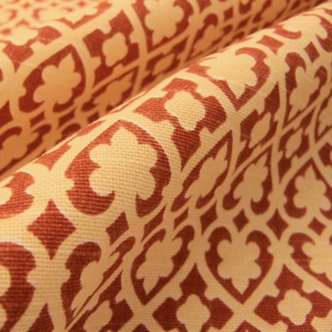 Waverly Fabrics Upholstery Soulmate Mulberry Toto Fabrics Online