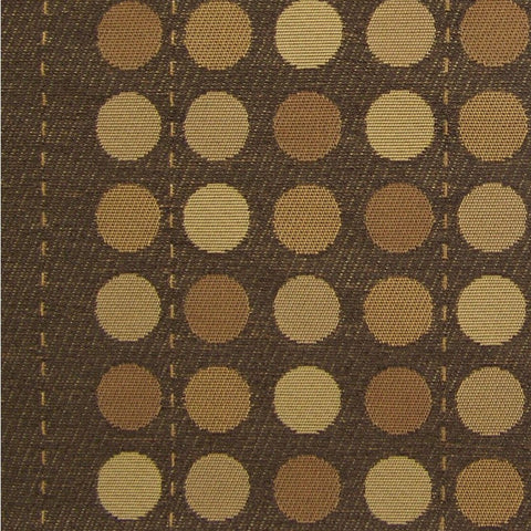 Knoll Textiles Upholstery Spectator Tabloid Toto Fabrics Online
