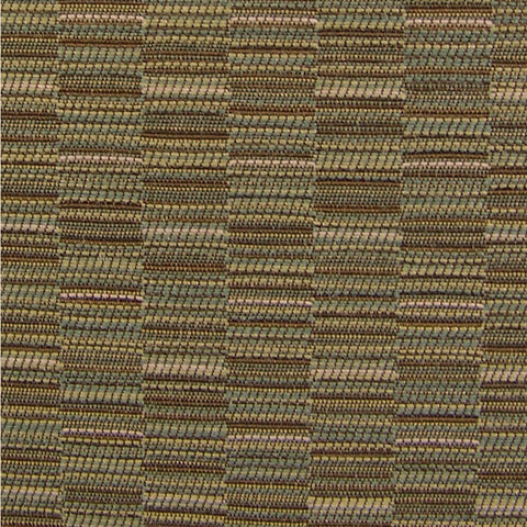 Knoll Textiles Upholstery Stacks Glass Toto Fabrics Online