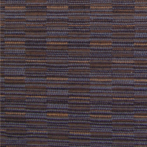 Knoll Textiles Upholstery Stacks Grape Toto Fabrics Online
