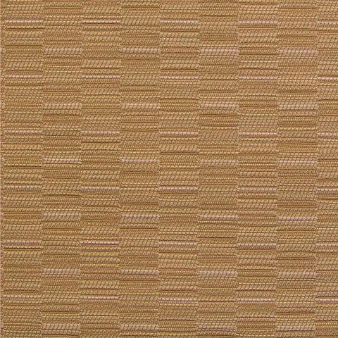 Knoll Textiles Upholstery Stacks Plywood Toto Fabrics Online