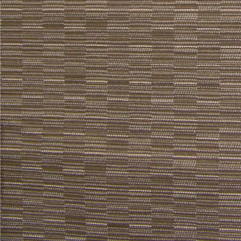 Knoll Textiles Upholstery Fabric Thin Stripe Stacks Slate Toto Fabrics