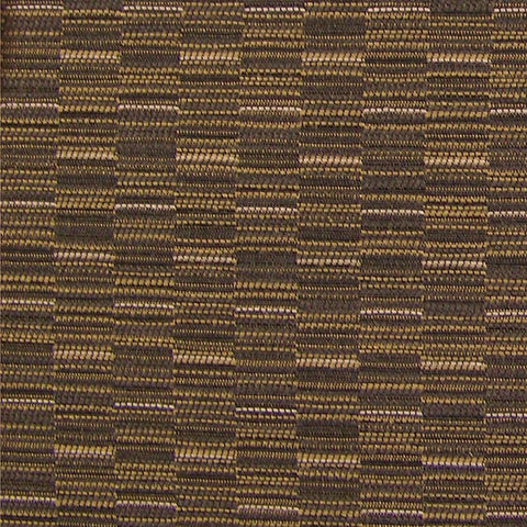Knoll Textiles Upholstery Stacks Tread Toto Fabrics Online