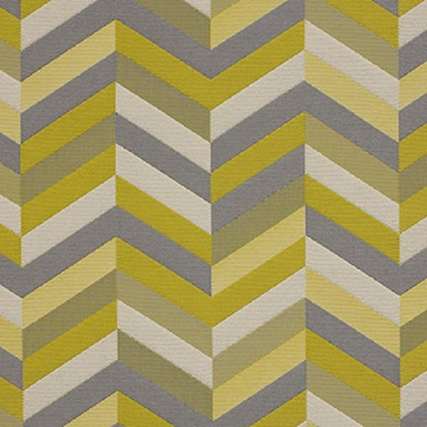 Momentum Textiles Upholstery Starboard Citrus Toto Fabrics Online