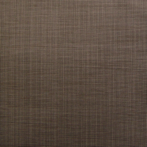 Maharam Fabrics Upholstery Stature Stealth Toto Fabrics Online