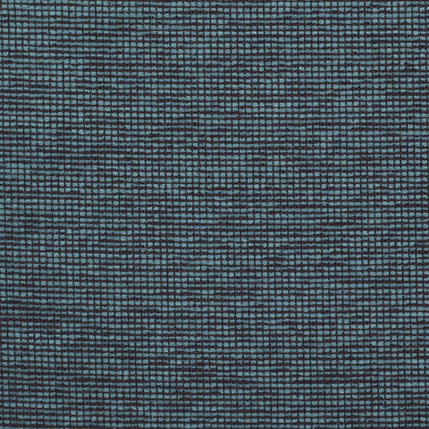 Maharam Fabrics Upholstery Fabric Checkered Crypton Chenille Steady Estuary Toto Fabrics