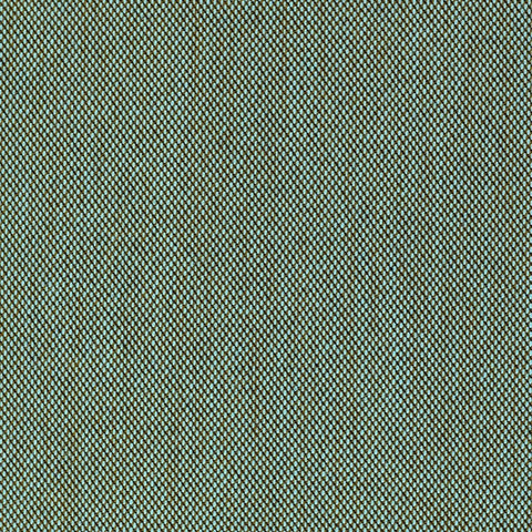 Upholstery Steelcut Trio Color 845 Toto Fabrics Online