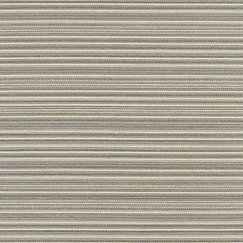 HBF Textiles Upholstery Straight Narrow Oyster Toto Fabrics Online