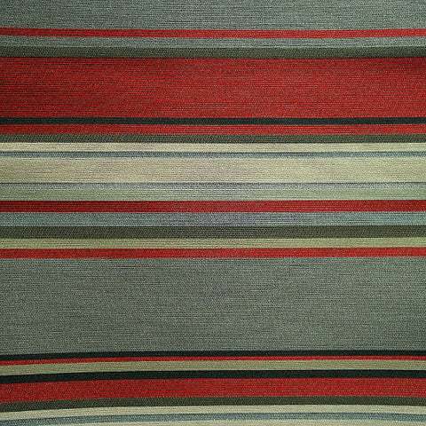 Architex Upholstery Straight Up Sumac Toto Fabrics Online