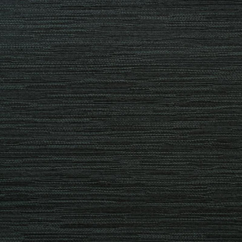 National Office Furniture Upholstery Fabric Solid Strand Charcoal Toto Fabrics