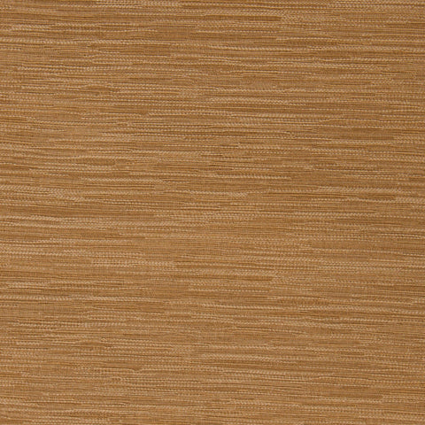 National Office Furniture Upholstery Strand Wheat Toto Fabrics Online