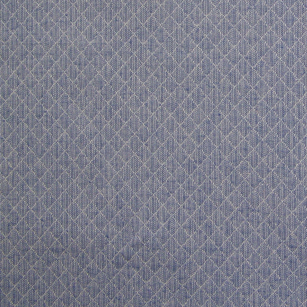 Upholstery Fabric - Discount Upholstery Fabric and Remnants ...
