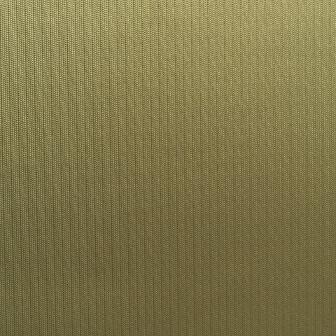 Momentum Textiles Upholstery Fabric Remnant Sublime Gold