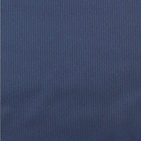 Upholstery Sublime Ii Sapphire Toto Fabrics Online