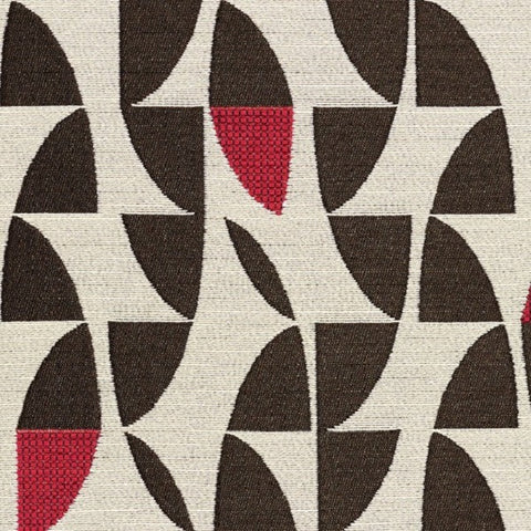 Upholstery Swing Print Toto Fabrics Online