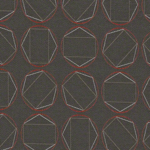 CF Stinson Upholstery Swivel Wire Toto Fabrics Online
