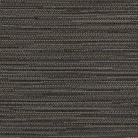 Upholstery Fabric Crypton Textured Stripe Synergy Carbon Toto Fabrics