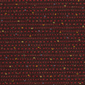 Momentum Textiles Upholstery Tact Dusk Toto Fabrics Online