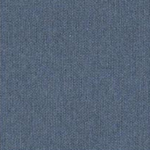 Architex Upholstery Fabric Textured Vinyl Tailor Made Indigo Toto Fabrics