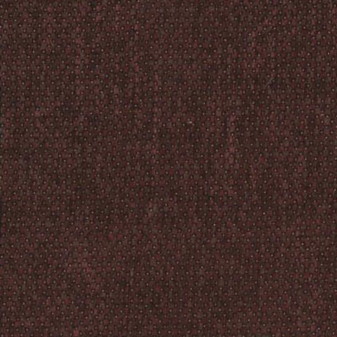 Swavelle Mill Creek Upholstery Fabric Weaved Chenille Tailwind Current Toto Fabrics