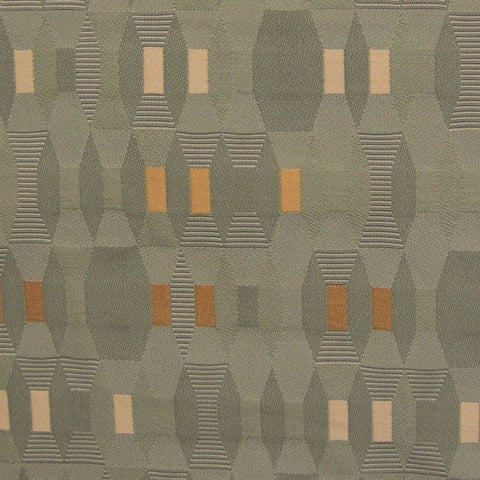 Upholstery Tally Chime Toto Fabrics Online