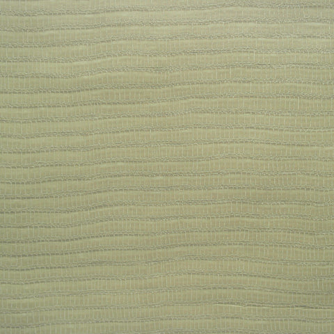 Upholstery Taos Blond Toto Fabrics Online