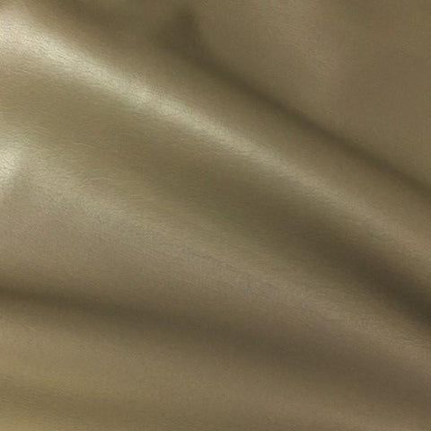 CF Stinson Tender Stone Solid Taupe Upholstery Vinyl