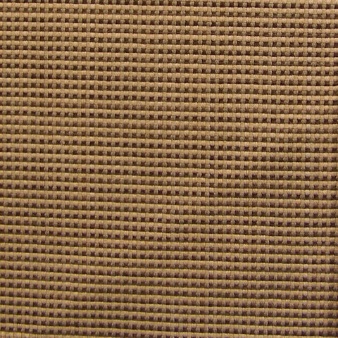 Upholstery Tessin Flax Toto Fabrics Online