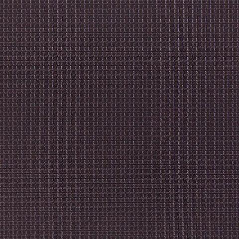 Momentum Tetra Current Purple Upholstery Vinyl