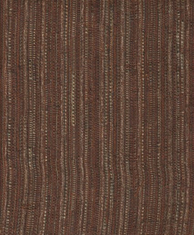 Upholstery Fabric Ribbed Texture Texture Chocolate Toto Fabrics
