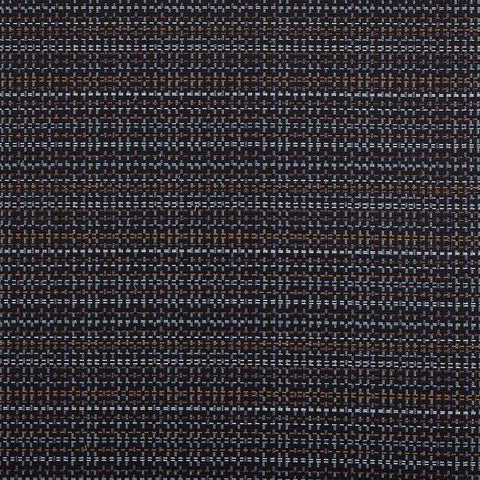 Pallas Threads Plum Weaved Purple Upholstery Fabric