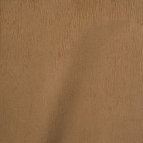 Upholstery Fabric Embossed Wood Grain Timber Cocoa Toto Fabrics