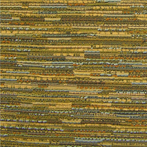 Knoll Textiles Upholstery Fabric Remnant Topography Apine