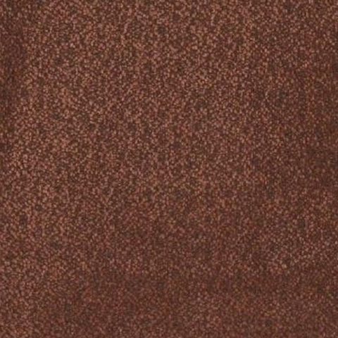 Upholstery Fabric Solid Chenille Torrey Spice Toto Fabrics