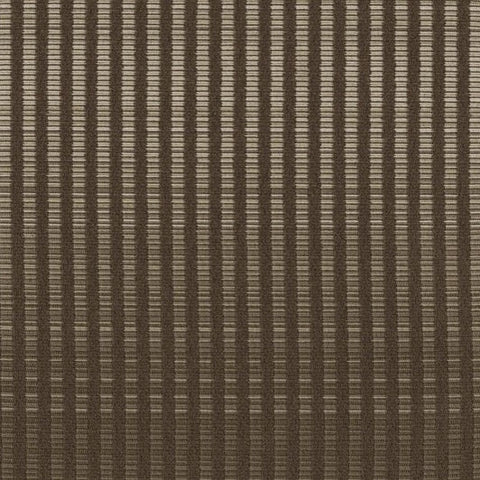 Designtex Fabrics Upholstery Fabric Modern Stripe Transport Steel