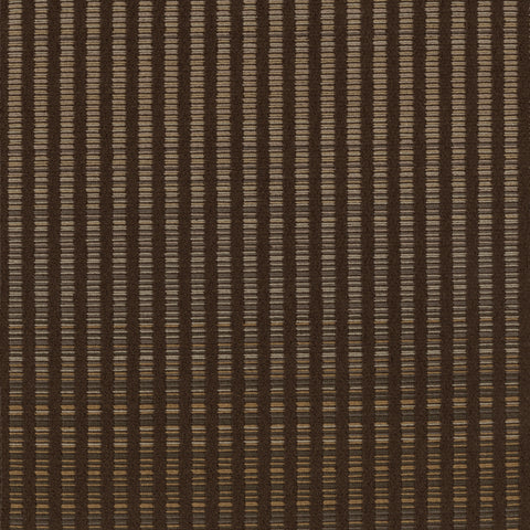 Upholstery Fabric Textured Candy Stripe Transport Teak Toto Fabrics