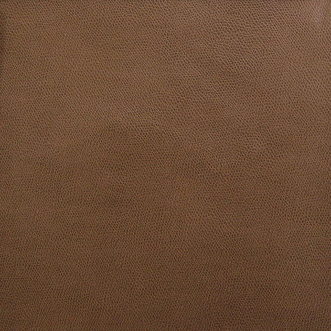 Designtex Fabrics Upholstery Fabric Remnant Travertine Mocha