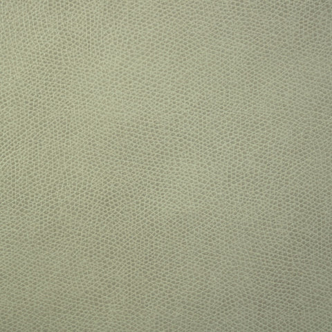 Fabric Remnant of Designtex Travertine Stone Upholstery Vinyl