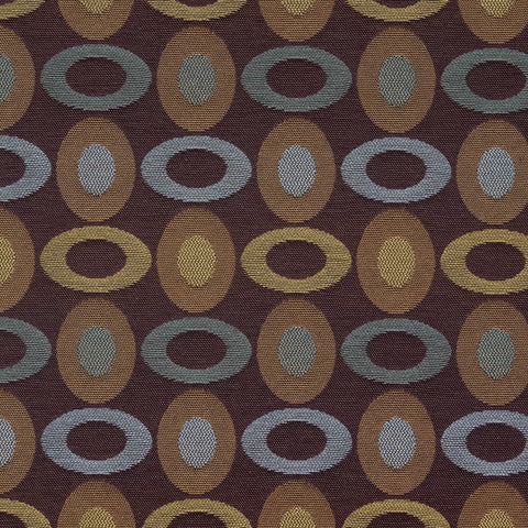 Upholstery Treat Whistle Toto Fabrics Online