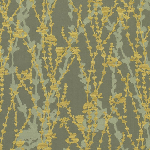 Maharam Upholstery Trellis Color 003 Toto Fabrics Online